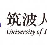 【活動報告】産学共同研究に向けた話し合いをはじめる(筑波大学)