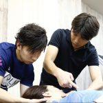 【活動報告】4/8(土)〜「DMTスクール」いよいよ新学期スタート!