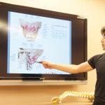 【セミナー】整形外科疾患への包括的評価に基づいた臨床推論とアプローチの考え方