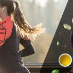 トレーニングの栄養摂取による影響 -オランダ徒手療法-