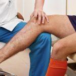 組織損傷の原因と治癒期間を考える