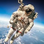 """""""重力""""が組織の強度に与える影響"""