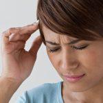 偏頭痛に対するアプローチ①