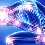 慢性期疾患に対するアプローチ