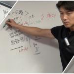 """【News】≪予告≫通勤中・仕事の合間にスクールの内容が学べる""""DMTネットアカデミー""""がはじまります!!"""