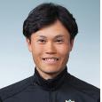 kiuchi takahiro