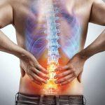 ストレス性腰痛は自律神経をチェック!