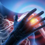 肩痛と負荷量の秘密の関係教えます