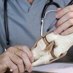 靭帯損傷を最短で復帰させる方法