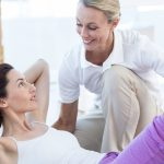 腰痛体操はいつまで続ける?