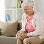 急性膝痛は腰にアプローチすべし!その②