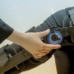 【重要記事】膝の負荷調整のために目標設定