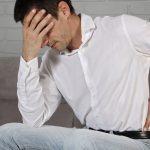 まさか〇〇が腰痛の原因だなんて…。