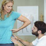 原因不明の腰痛は既往歴にヒントあり!