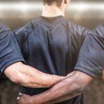 ゴール設定こそチーム医療の根幹