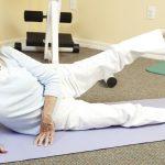 良い運動療法は開始姿勢で決まる!
