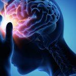 頭痛は姿勢改善だけでは治らない⁉︎