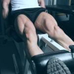 【伸びない膝③】膝伸展運動の代償を許しちゃダメ!