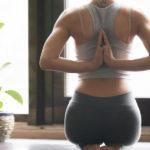 『腰痛を治す=いい姿勢』は大間違い!