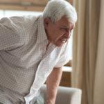 【高齢者】脊柱の可動域upには多裂筋を緩めろ!