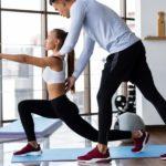 膝の怪我を再発・予防する運動療法