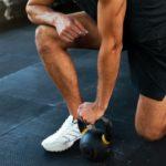 膝靭帯損傷リハに『重りを使う』ことが最先端なワケ