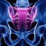 仙腸関節痛を短時間で治す3つの方法