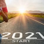 2021年 本年もよろしくお願いします!