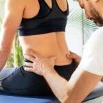 リハビリで姿勢の正中化を目指す人はヤバイ療法士!