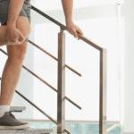 階段動作の膝痛で困っている、あなたへ