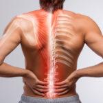 筋筋膜性腰痛の笑えるほど簡単な治し方