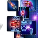 慢性化した関節痛の原因は便秘